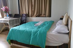 006-Superior double room